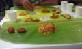 Part of South India Lunch.png