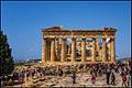 Parthenon, Athens (8334710912).jpg