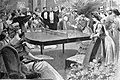 Partie de Tennis de table en 1901.jpg