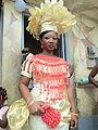 Parure traditionnelle nigerian.JPG