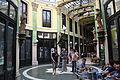 Pasaje Gutierrez (Valladolid) - Encuentro en Valladolid julio de 2012 (129).JPG
