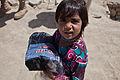 Pashtu Abad school 130420-A-SL739-031.jpg