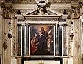 Passignano, madonna tra i ss. mercurialee girolamo1598 ca. 01.jpg