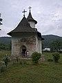 Patrauti Church.jpg