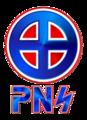 Patria Nueva Sociedad png.png