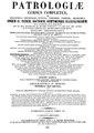 Patrologia Graeca Vol. 003.pdf