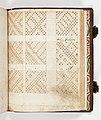 Pattern Book (Germany), 1760 (CH 18438135-57).jpg
