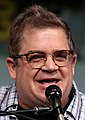 Patton Oswalt (36172697586) (cropped).jpg