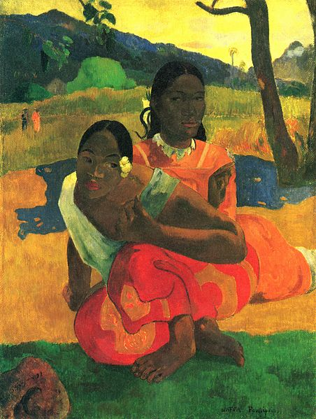 Archivo: Paul Gauguin 138.jpg