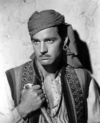 Paul Hubschmid in Bagdad (1949).jpg