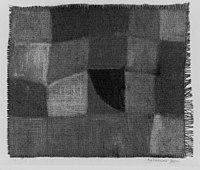 Paul Klee - Harmonized Region - Art Institute Chicago.jpg