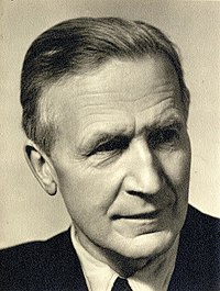 Paul Renner, um 1927, Fotografie von Eduard Wasow.jpg