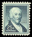 Paul Revere definitive stamp 25c.jpg