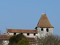 Paussac église (2).JPG