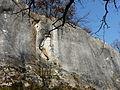 Paussac Vieux Breuil falaise (3).JPG