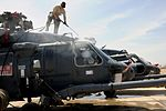 Pave Hawk Gets a Bath DVIDS269579.jpg