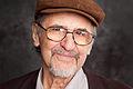 Pavel Dias photographer Vit Svajcr Dobre svetlo com.jpg