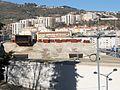 Pavilhão Multiusos de Lamego DSCF4282 (31967135013).jpg