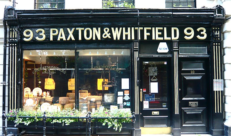 File:Paxton & Whitfield Jermyn Street.jpg