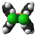 PdCl2(dppm)-from-xtal-3D-SF-D.png