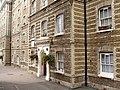 Peabody Buildings - geograph.org.uk - 558492.jpg