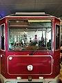Peak Tram head 20210220 150606.jpg