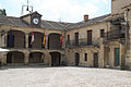 Pedraza Plaza Mayor 359.jpg