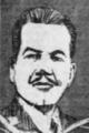 Pedro Aguirre Cerda - El Cabrito.png