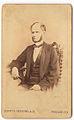 Pedro Francisco de Paula C. de Albuquerque -visconde de Camaragibe e professor da Faculdade de Direito do Recife-. (Col. Francisco Rodrigues; FR-857).jpg