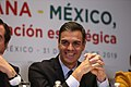 Pedro Sánchez visita México 16.jpg