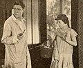 Pegeen (1920) - 1.jpg