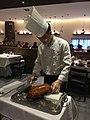 Pekin Duck IMG 4258 beijing roast duck.jpg
