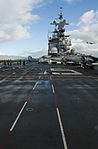 Peleliu ARG pulls in to Pearl Harbor 120924-N-TR763-386.jpg