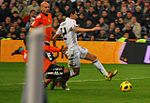 Penalty no pitado a Di Maria - Flickr - Jan S0L0.jpg
