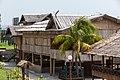 Penampang Sabah KDCA-HeritageMuseum-15.jpg