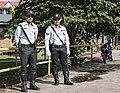 Penampang Sabah PDRM-Sabah-Police-Officers-01.jpg