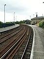 Penistone Railway Station - geograph.org.uk - 480311.jpg