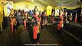 Penjurit-Kepetangan Melayu 04.jpg