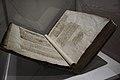 Pensées, Pascal, Manuscrit autographe, entre 1656 et 1662, BnF, Manuscrits - Exposition Blaise Pascal à la Bibliothèque nationale de France (5).jpg