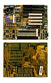 Pentium 150 Socket 7 Front-Back.jpg