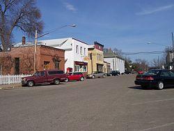 Hình nền trời của Pepin, Wisconsin