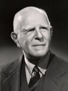 Percy Harris