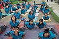 Performance Enhancement Session - Summer Camp - Nisana Foundation - Sibpur BE College Model High School - Howrah 2013-06-08 9437.JPG
