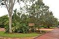 Perspektiven des Parque nacional Iguazú 3 (22089697976).jpg
