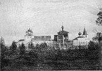 Pertominsky monastery 4.jpg