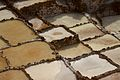 Peru - Cusco Sacred Valley & Incan Ruins 084 - the Salineras salt pans (7103483261).jpg