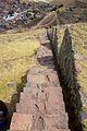 Peru - Sacred Valley & Incan Ruins 202 - Pisac (8114561735).jpg