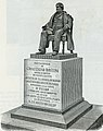 Pesaro monumento a Gioacchino Rossini.jpg
