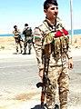 Peshmerga Kurdish Army (15164253496).jpg