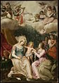 Peter Candid - The Mystic Marriage of Saint Catherine.jpg